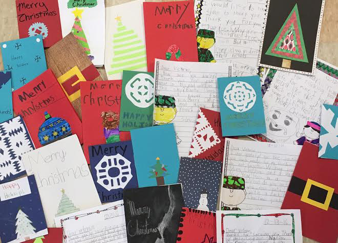 story image 1_0 - Christmas Cards For Veterans